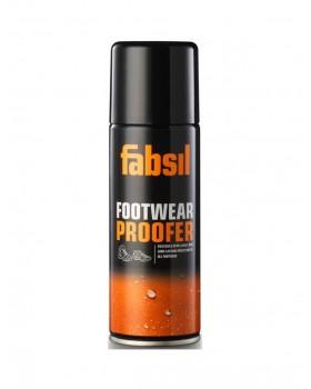 Grangers Fabsil Footwear Proofer 200ml
