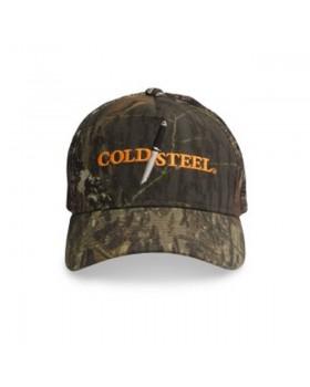 Καπέλο Cold Steel Mossy Oak (94HCH)