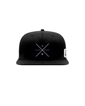 Καπέλο Cold Steel