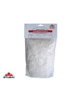 Stubai-Μπάλα Μαγνησίας Chalkpowder 350gr