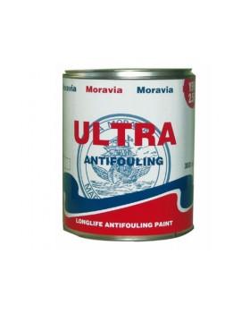 Αυτοκαθαριζόμενη Μουράβια 2,5lt Μπλε