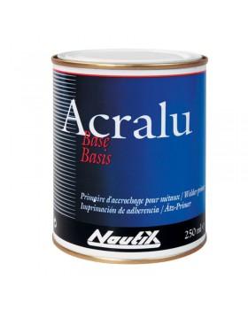 Αστάρι Υφάλων Acralu(0.50lit)