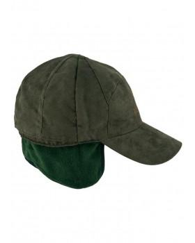 Καπέλο Beretta Mens Beretta Forest Reversible