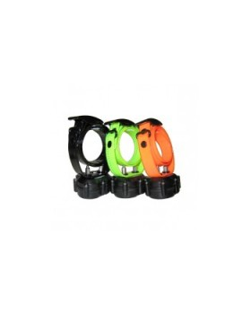 Dt Systems-H2O 1800 Add-on (Green)