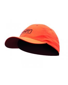 Καπέλο Times Blaze
