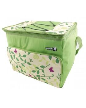 Panda-Τσάντα Ψυγείο 25lit