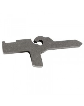 Air Arms-Middle Sear (S325-2)