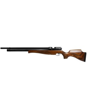 Air Arms S500 Xtra Fac Ambi Traditional .22