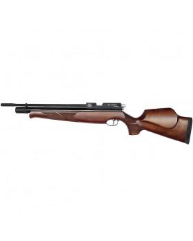 Air Arms S400 Carbine .177 Rhb(12 ft/lbs)