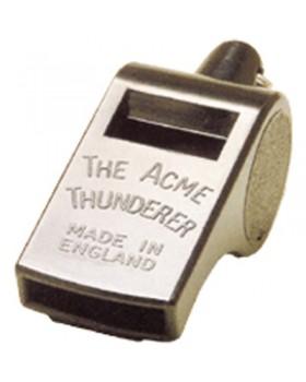 Acme-Σφυρίκτρα Σκύλων Thunderer 560