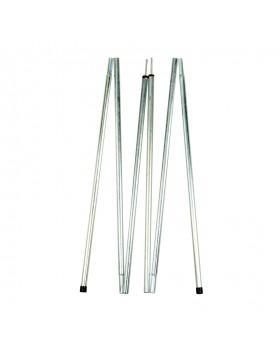 Ορθοστάτες Μεταλλικοί Oztrail Awning Pole Kit Ζεύγος