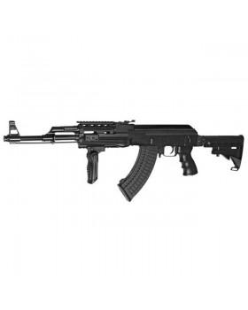 ASG AEG SLV ARSENAL M7T M95 6mm (19201)