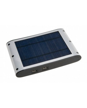 A-Solar-Φορητός Φορτιστής Titan Laptop Charger AM600