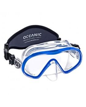 Oceanic-Accent