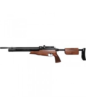 Air Arms Tdr Classic .177