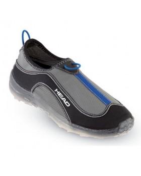 Head-Παπούτσια Θαλάσσης-Πισίνας AquaTrainer