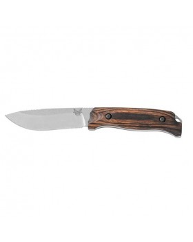 BENCHMADE ΜΑΧΑΙΡΙ (15001-2) SADDLE MOUNTAIN SKINNER