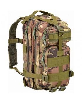 Σακίδιο Tactical backpack 30lit