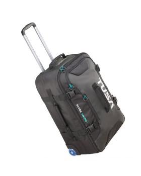 Σάκος Tusa Travel Roller Bag Medium