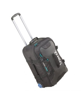 Σάκος Tusa Travel Roller Bag Small