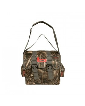 Τσάντα Μεταφοράς Banded(Επιπλέει)