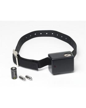 Automatic No-Bark Collar BC-50E