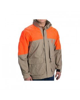 BROWNING UPLAND CROSS COUNTRY JACKET