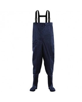 BCW FISHING WADERS