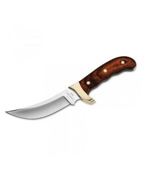 Μαχαίρι Κυνηγίου Kalinga Buck Knives 401 RWS
