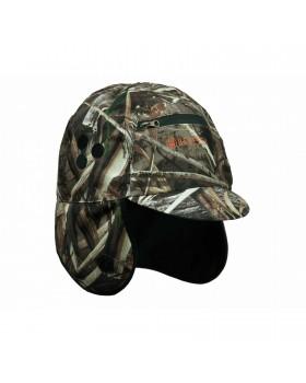 Καπέλο Waterfowler Hat Beretta