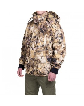 Beretta Jacket Extreme Ducker Gore-tex Optifade