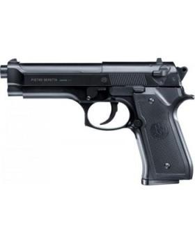 Umarex Πιστόλι Ελατηρίου Beretta M92  6mm