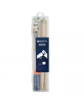 Beretta Basic Shotgun Cleaning Kit
