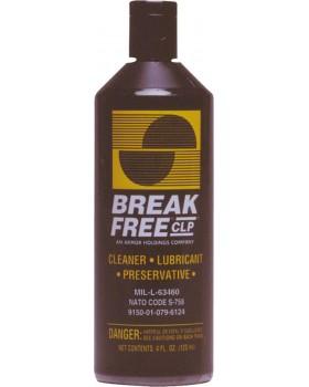 Break Free-CLP-4