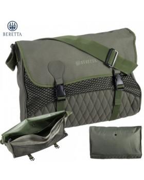 Beretta Gamekeeper Shoulder Game Bag