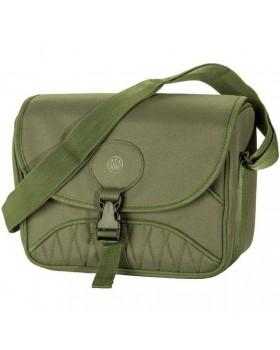 Beretta Gamekeeper Bag