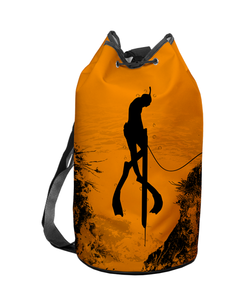 SMALL BACKPACK -BHB05