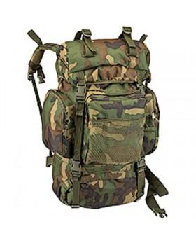 Σακίδιο Hunting backpack