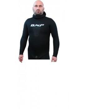 Σακκάκι Black 3mm