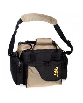Browning-Range Bag