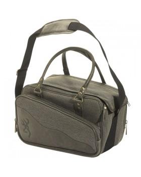 Browning-Τσάντα Δύο Πιστολιών