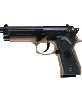 Beretta M92 Battle Kit 6mm