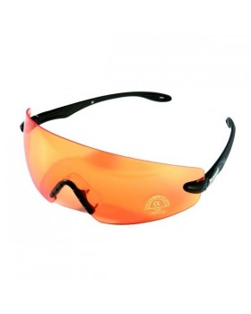 Γυαλιά Browning προστασίας για το σκοπευτήριο Claybuster