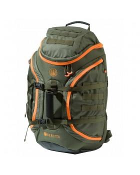 Beretta Modular Backpack 35 Lt