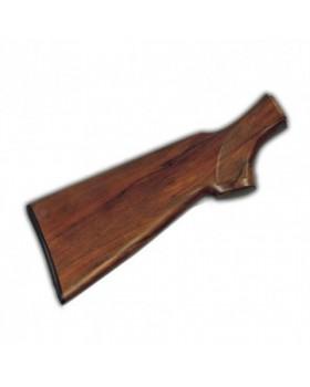 Beretta Stock