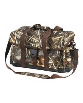 Outlander Beretta Bild Large Bag