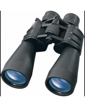 Bsa Zomm 10-30 X 60