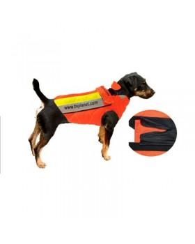 Γιλέκο Προστασίας Σκύλου BS Planet BS801SD XLarge