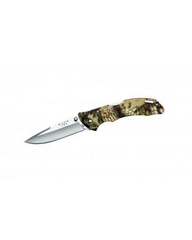 Σουγιάς Bantam 284 CMS26 Buck Knives