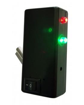 Ηλεκτρονικός Ειδοποιητής BV Alarm